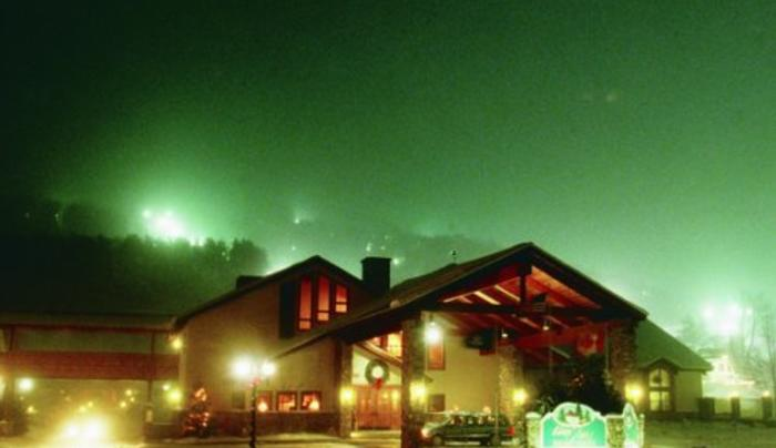 The Inn at Holiday Valley