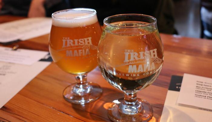 irish-mafia-brewing-bloomfield-interior-beer