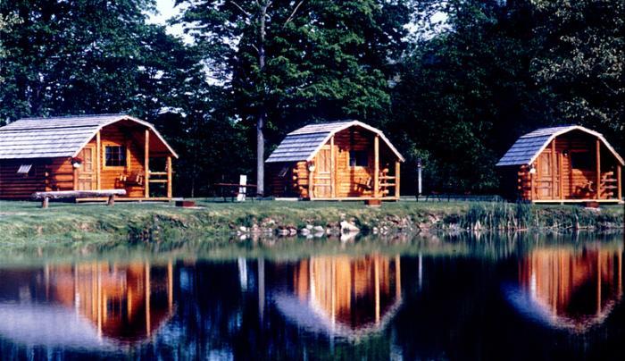 koa-canandaigua-cabins-near-water