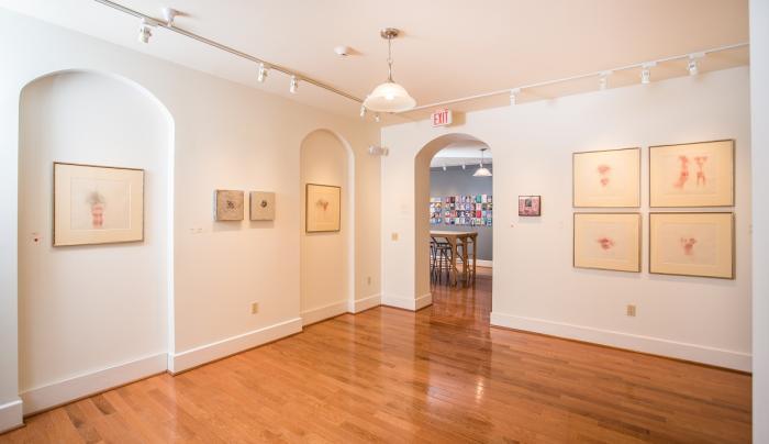 main-street-arts-clifton-springs-interior-corner