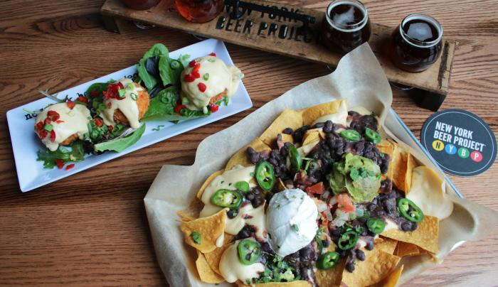 NYBP-Victor-Beer-Hall-Nachos-Beer-Flight