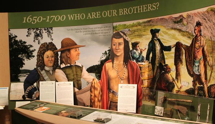 ontario-county-historical-museum-native-americans-history