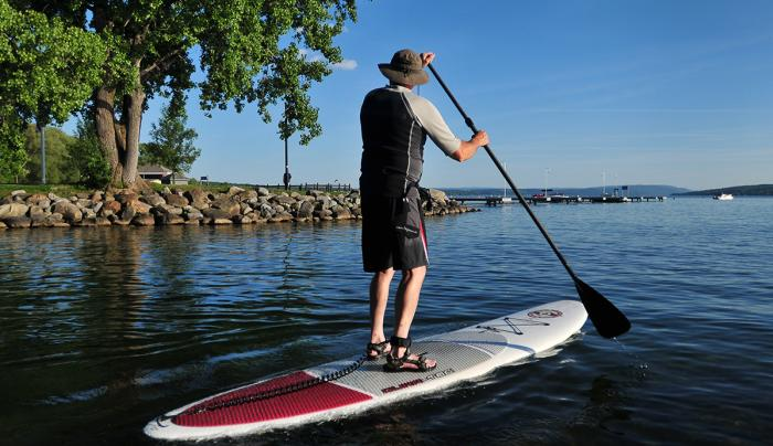 finger-lakes-canandaigua-standup-paddle-boarding