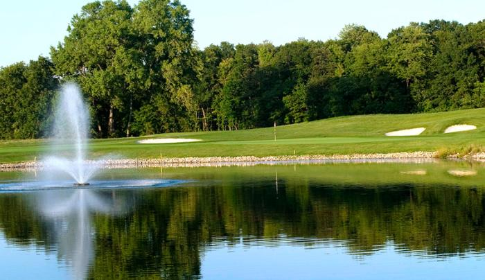 ravenwood-victor-golf-par-3
