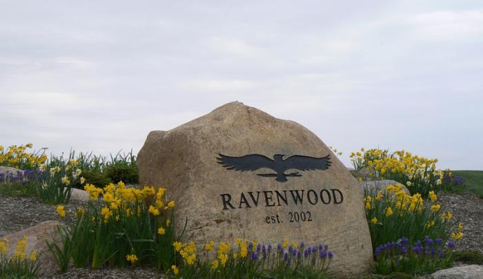 ravenwood-victor-stone-sign-closeup