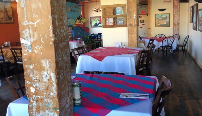 rio-tomatlan-canandaigua-tables