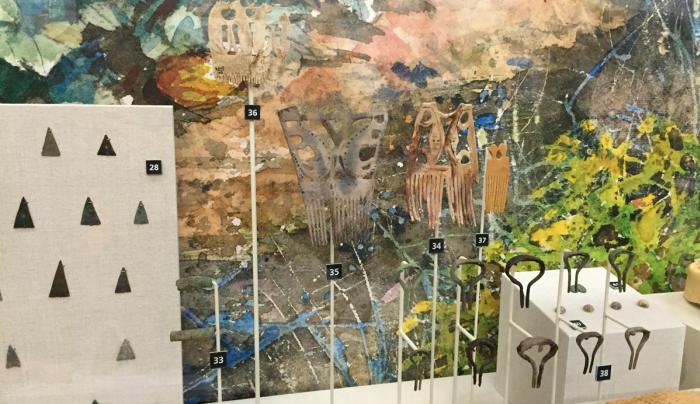 seneca-art-culture-center-tool-exhibit