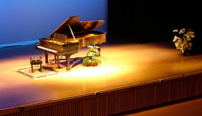 Seelig Theater