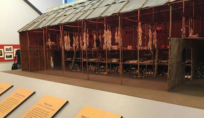 seneca-art-and-culture-center-victor-exhibit