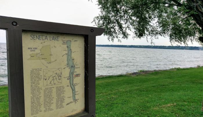 seneca-lake-state-park-geneva-1