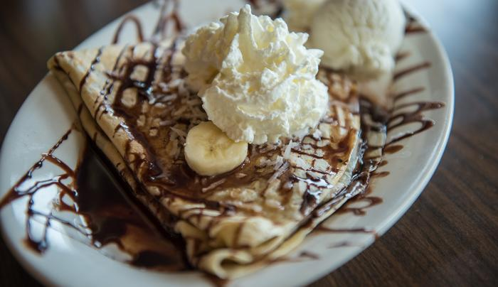 simply-crepes-canandaigua-banana-chocolate-gmp-photography