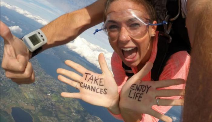 skydive-finger-lakes-1.jpg