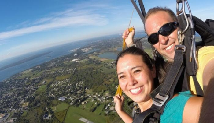 skydive-finger-lakes-5.jpg