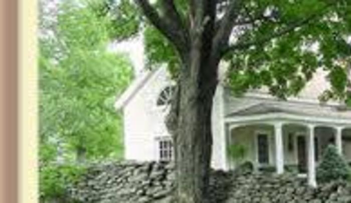 Stone Wall Acres B&B
