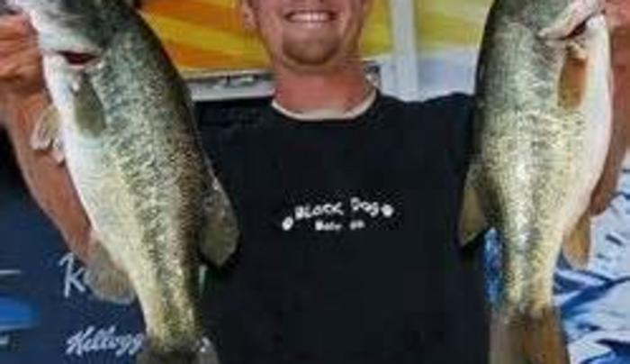 Snyder's Fishing Charters