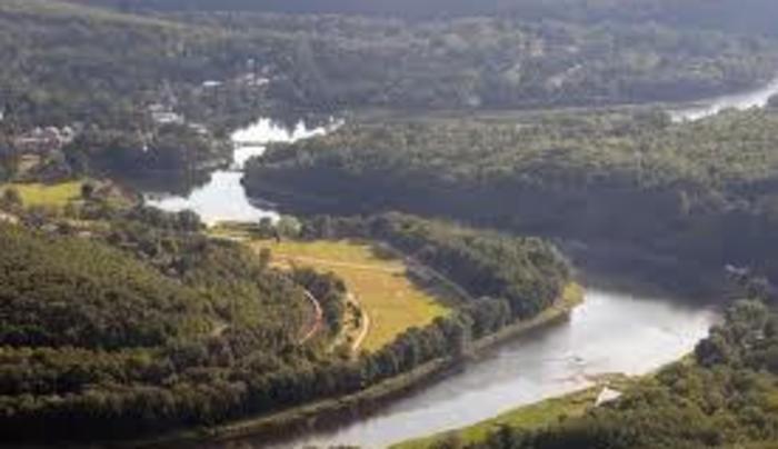 Upper Delaware River