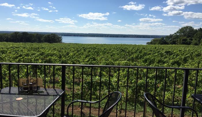 ventosa-vineyards-geneva-exterior-lake