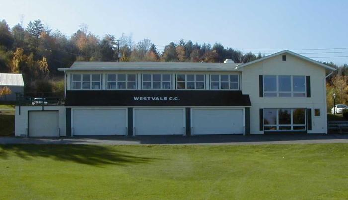 westvale golf club