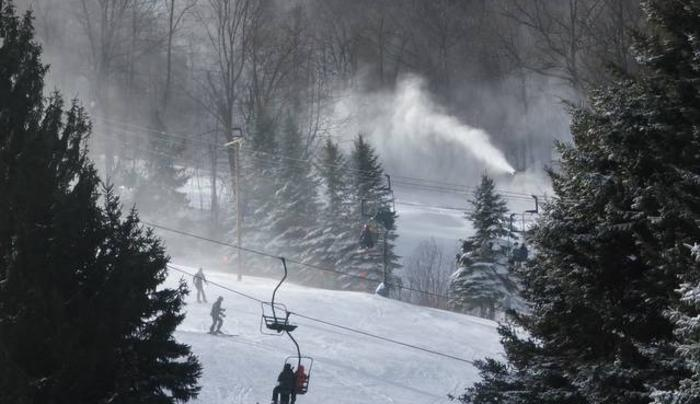 Catamount Ski Area chair lift & making snow.jpg