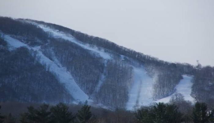 Catamount Ski Area, Hillsdale NY.jpg