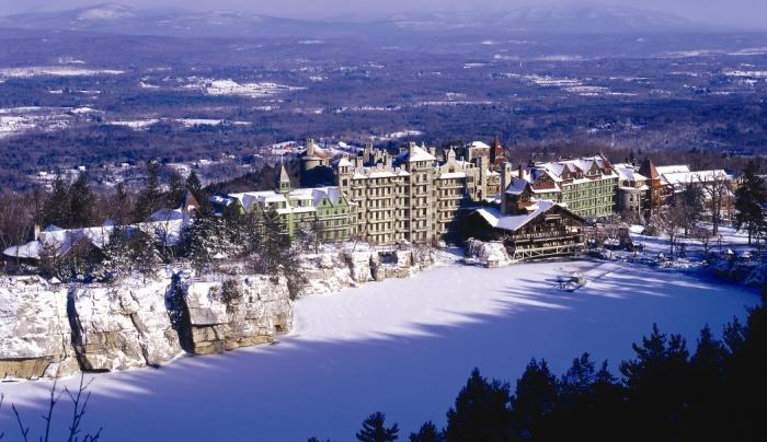 MohonkWinter06Smaller.jpg