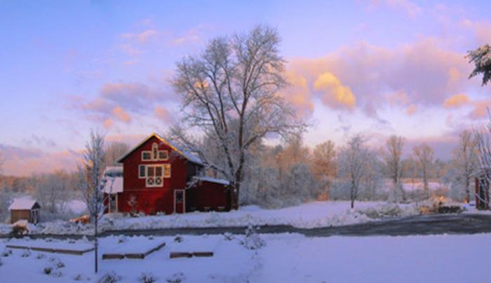 MapleStone Inn Barn -WinterAM.jpg