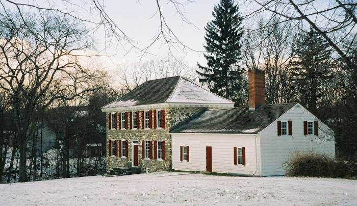 Knox winter house.jpg