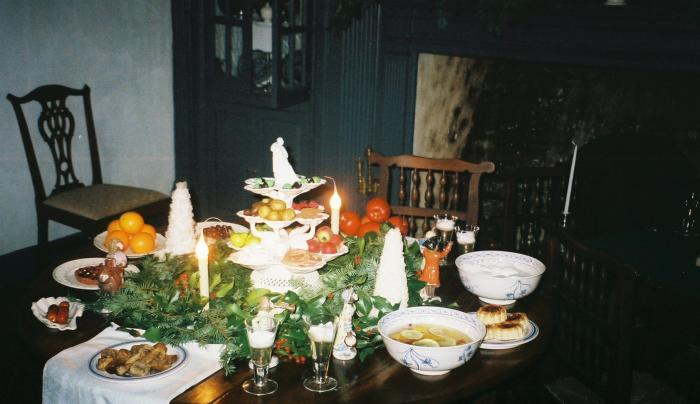 Christmas Table.jpg