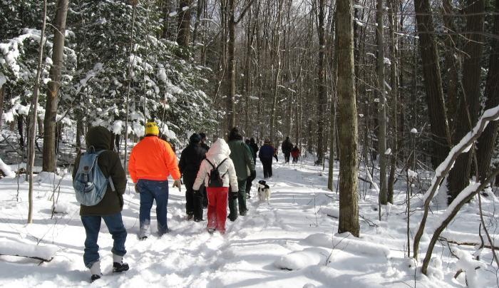 Pfieffer-winter trekking, 1-20-07.JPG