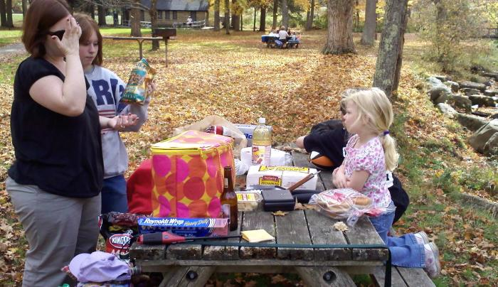 Dan's-family-picnic.jpg