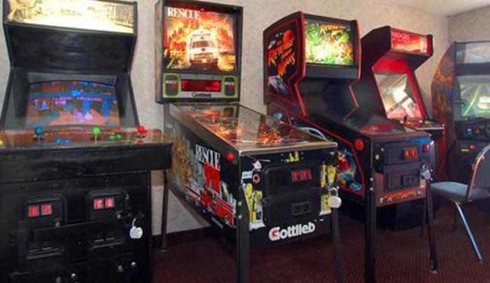 hotel arcade games.jpg