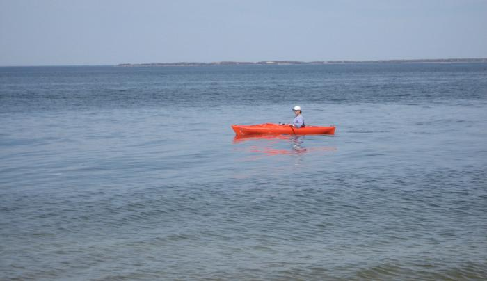11B. Kayaking Nissequogue River.jpg
