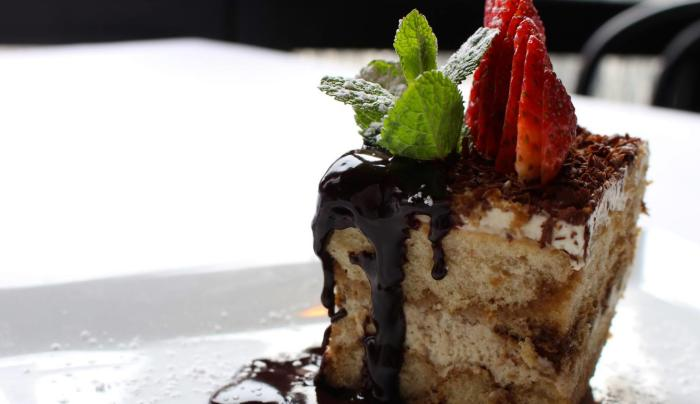 *Too Small* Tiramisu- Cocoa Powder - 1468x932 Pixels