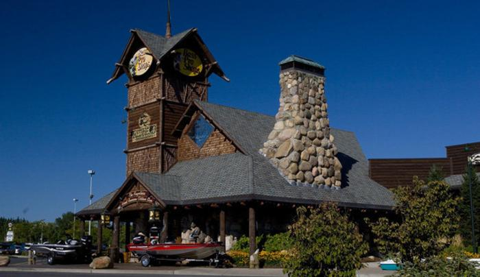 Bass Pro Shops - Auburn - Photo by Kristian Reynolds.jpg