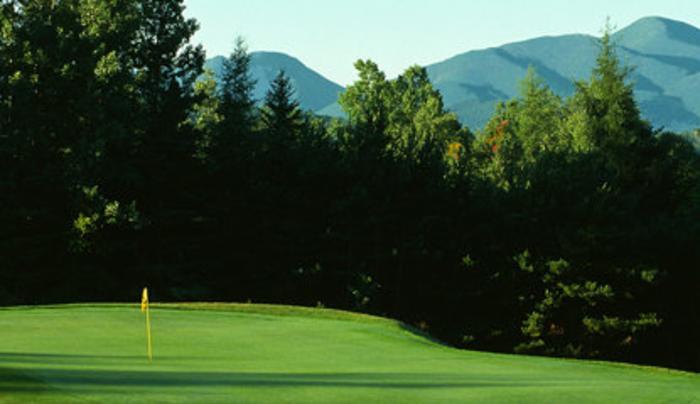LPC Golf Course for I Love NY Listing.jpg