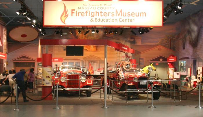 Firefighters Museum.jpg