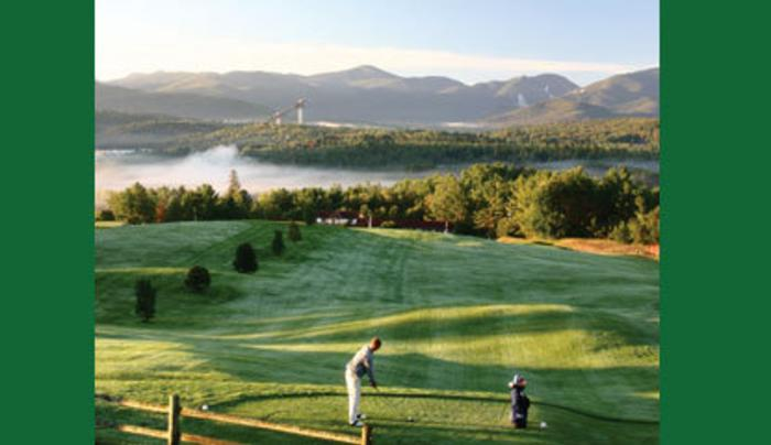 LPC Mountain Course for I Love NY Listing.jpg