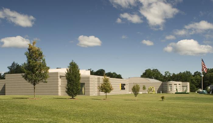 CCS Bard Hessel Museum of Art_Kendall(2).jpg