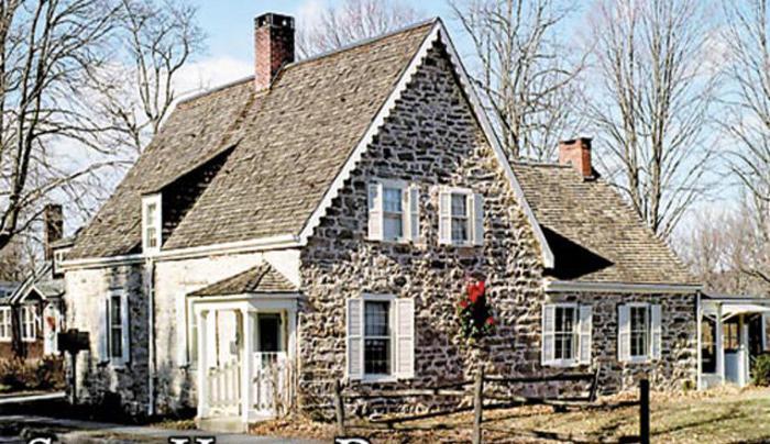 stone house5.jpg