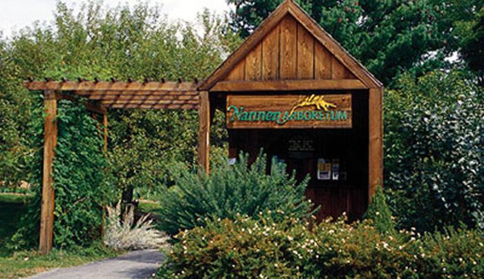Nannen Arboretum-entrance.jpg