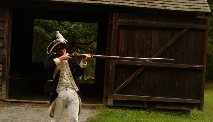 Soldier with gun.jpg