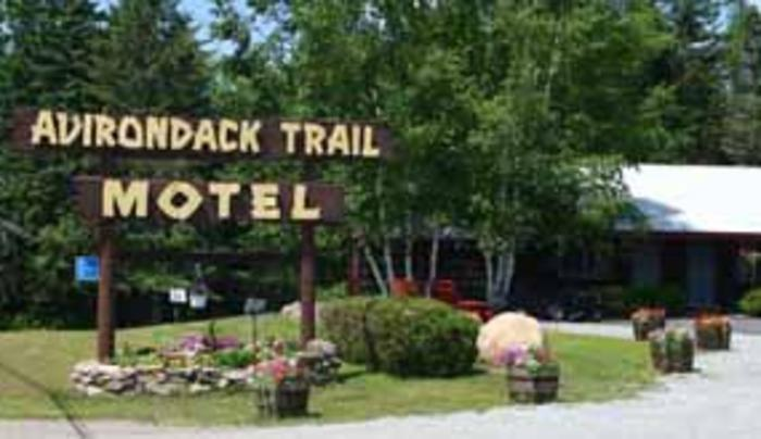 Adirondack Trail Motel