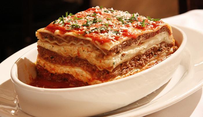 NYS Feed - Carmine's