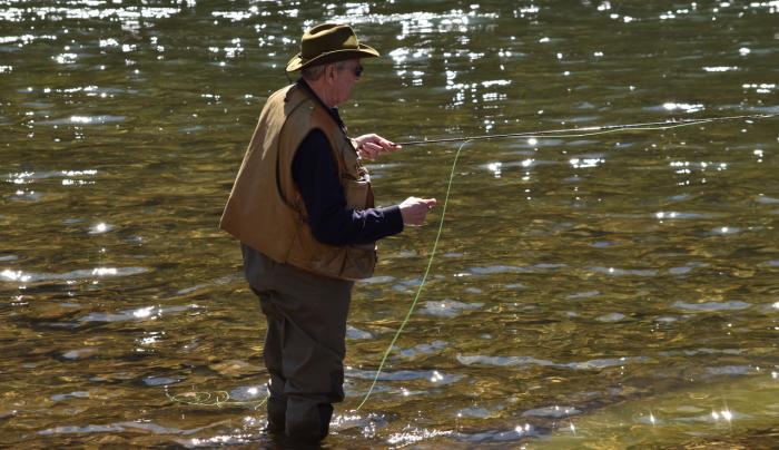 Fisherman1