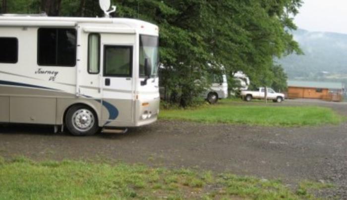 Deer Haven Campground