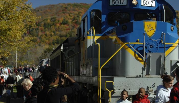 DelCoPF_railride.jpg