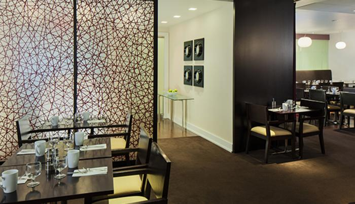 NYS Feed - Doubletree by Hilton Metropolitan