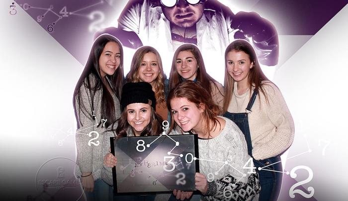 EG player picture 2