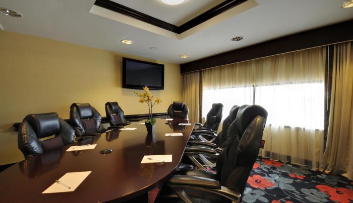 Harmony I -Board Room