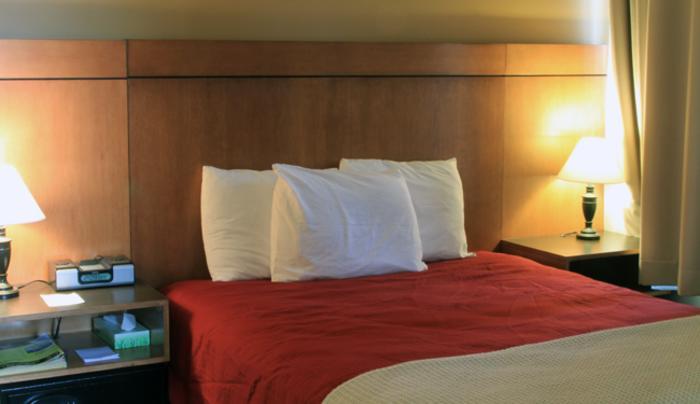 Hotel Westgate